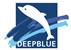 Anhui Deep Blue Medical Technology Co., Ltd logo
