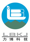 LIBO Heavy Industries Science & Technology Co., Ltd logo