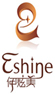 Eshine Jewelry Co.,Ltd logo