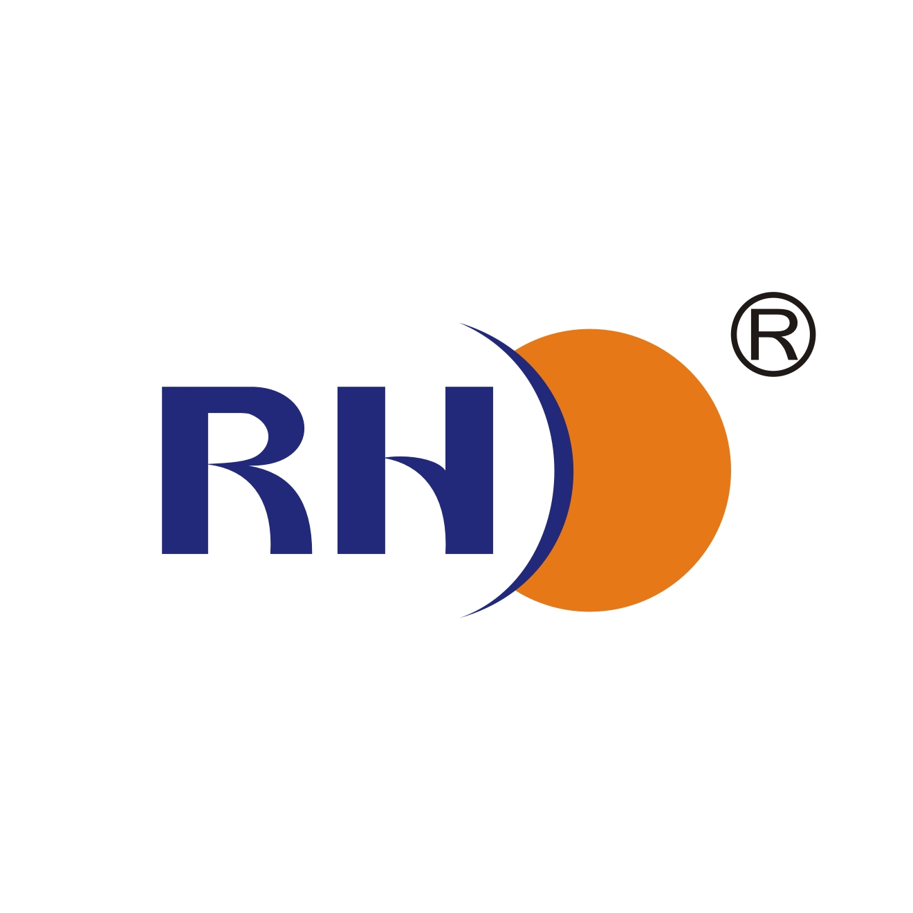 Runbio Biotech Co., Ltd. logo