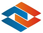 Chongqing Ningcai Generate Power Co.,Ltd logo