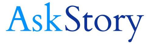 Askstory Co., Ltd. logo
