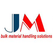 Hebei Juming Conveyor Machinery Co.,Ltd logo