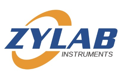 Zhengzhou ZyLab Instruments Co.,Ltd logo