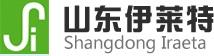 Shandong Iraeta Heavy Industry Stock Co.,ltd logo