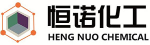 YanTai Heng Nuo Chemicals Technology Co., Ltd. logo