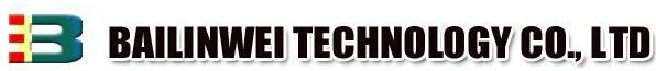 Bailinwei Technology Co.,Ltd logo