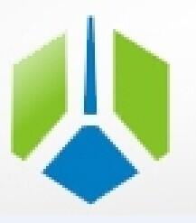 Shenzhen Haodexin Electronic Technology Co.,Ltd logo