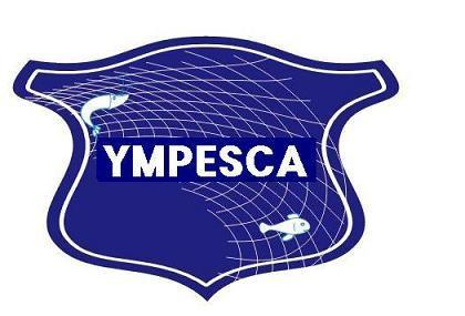 YM Fishing Corporation logo