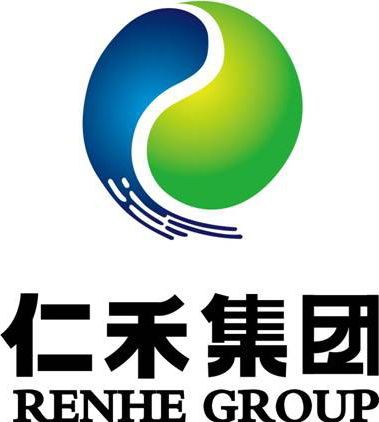 Qingdao Renhe Ginger Industry Development Co.,Ltd logo
