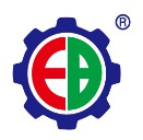 Guangdong Ever Bright Printing Machine Fty. Ltd. logo