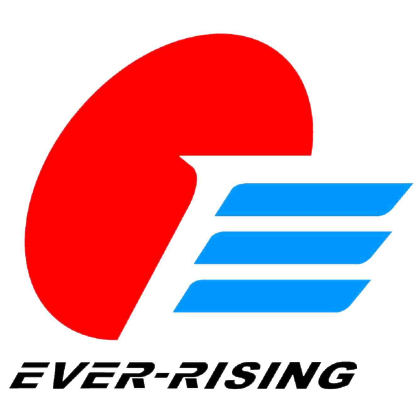 Ever-rising Stone(Xiamen) Co., Ltd. logo