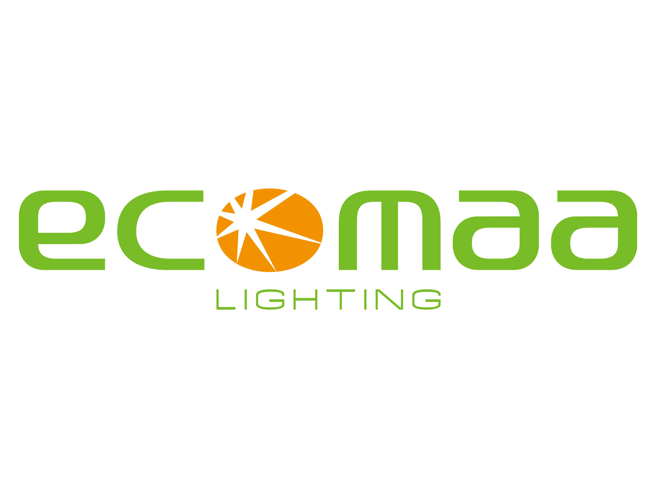 Ecomaa Lighting Inc. logo