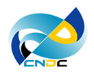 Ningbo CNDC Autos Co.,Ltd logo
