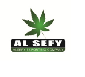 Alsefy Group Co. logo