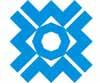 shenzhen jiaman industrial equipment co.,ltd logo