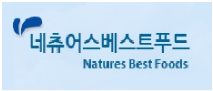 Natures Best Foods Co.Ltd logo