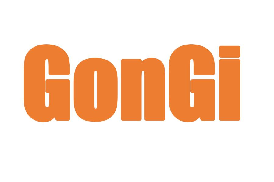 shangong GonGi Machinery Co.,Ltd. logo