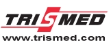 Trismed Co., Ltd. logo
