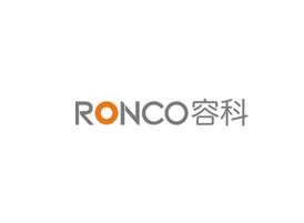Qingdao Ronco Mechanic Electronic Technology Co., Ltd. logo