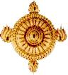 SREE RAMAKRISHNA IMPEX LIMITED logo