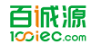 Baichengyuan Technology Co., Ltd logo