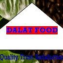 Dalat Food Co. Ltd logo