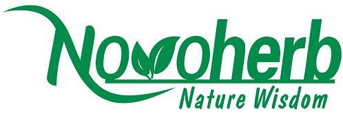 Novoherb Technologies (Shanghai) Corp. logo