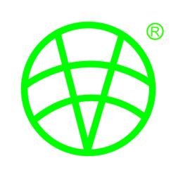 Shandong Longkou Kaixiang Co.Ltd logo