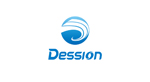 Foshan Dession Packaging Machinery Co.,Ltd logo