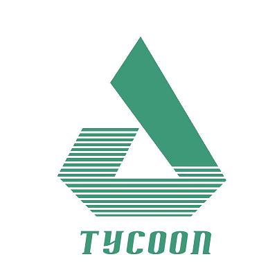 Qingdao tycoon international trading co.,ltd logo