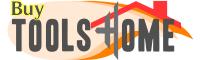 Buy Tools Home Depo logo