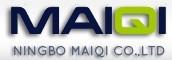 Ningbo Maiqi Co.,Ltd logo