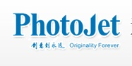 Zhengzhou Photojet Digital Technology Co., Ltd logo