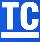 TC mechanical and electrical equipment manufacturing Co., Ltd logo