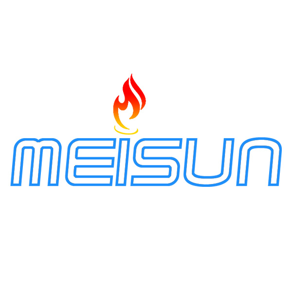 MEISUN INDUSTRY LIMITED logo