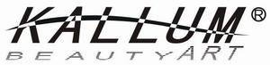 KALLUM BeautyArt Company logo