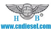 HongBeng Diesel Pump Co.,Ltd logo