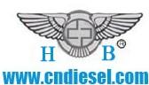 HongBeng Diesel Pump Co.,Ltd logo