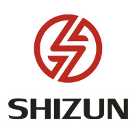 Guangzhou Shizun Auto Parts Co.,Ltd. logo