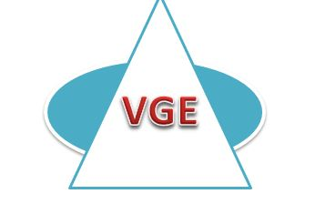 VITEC GLOBAL ENTERPRISE logo