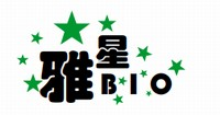 HONGYA YAXING BIOTECHNOLOGY CO.,LTD logo