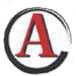 Beijing Aoya Crystallized Glass Panel Co., Ltd logo