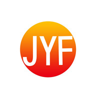 Foshan Jinyifan Metal Product CO, LTD logo