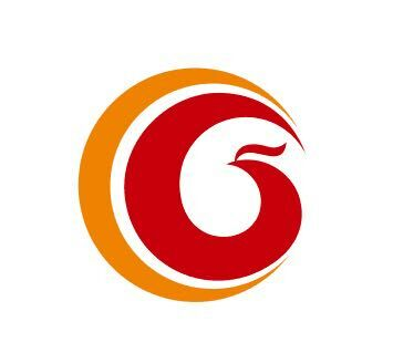 Shanghai Groveland Industry Co., Ltd. logo