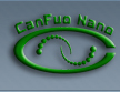 Suzhou Canfuo Nanotechnology Co.,Ltd logo