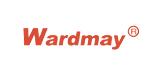 Shenzhen Wardmay Technology Co., Ltd logo