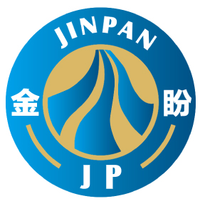 Yongkang Jinpan Industry & Trade Co.Ltd logo