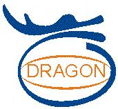 Dragon Enterprise Co., Ltd. logo