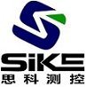 Henan SIKE measurement and control technology co., LTD logo